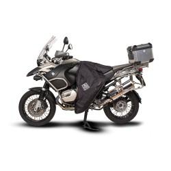 COPRIGAMBE MOTO GAUCHO R120 TUCANO URBANO