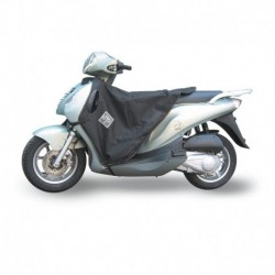 COPRIGAMBE SCOOTER TERMOSCUD® R161 SPECIFICO PER HONDA PS 125/150 TUCANO URBANO