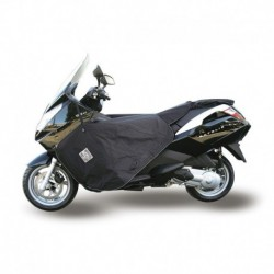 COPRIGAMBE SCOOTER TERMOSCUD® R157 SPECIFICO PEUGEOT SATELIS TUCANO URBANO