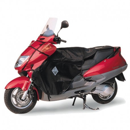 COPRIGAMBE SCOOTER TERMOSCUD® R029